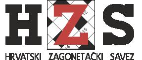 logo_hrvatski_zagonetacki_savez (1)